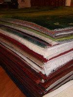 moderne teppiche afshari konstanz riesige auswahl g nstig kaufen. Black Bedroom Furniture Sets. Home Design Ideas